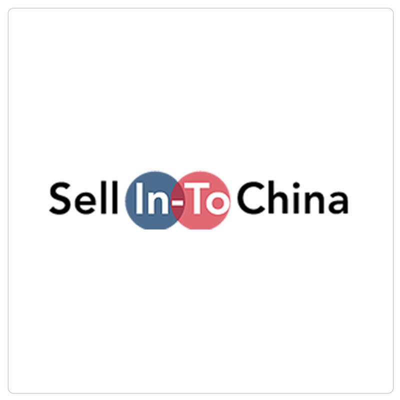 Sell-into-China