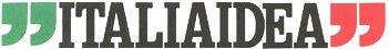 logo-italiaidea