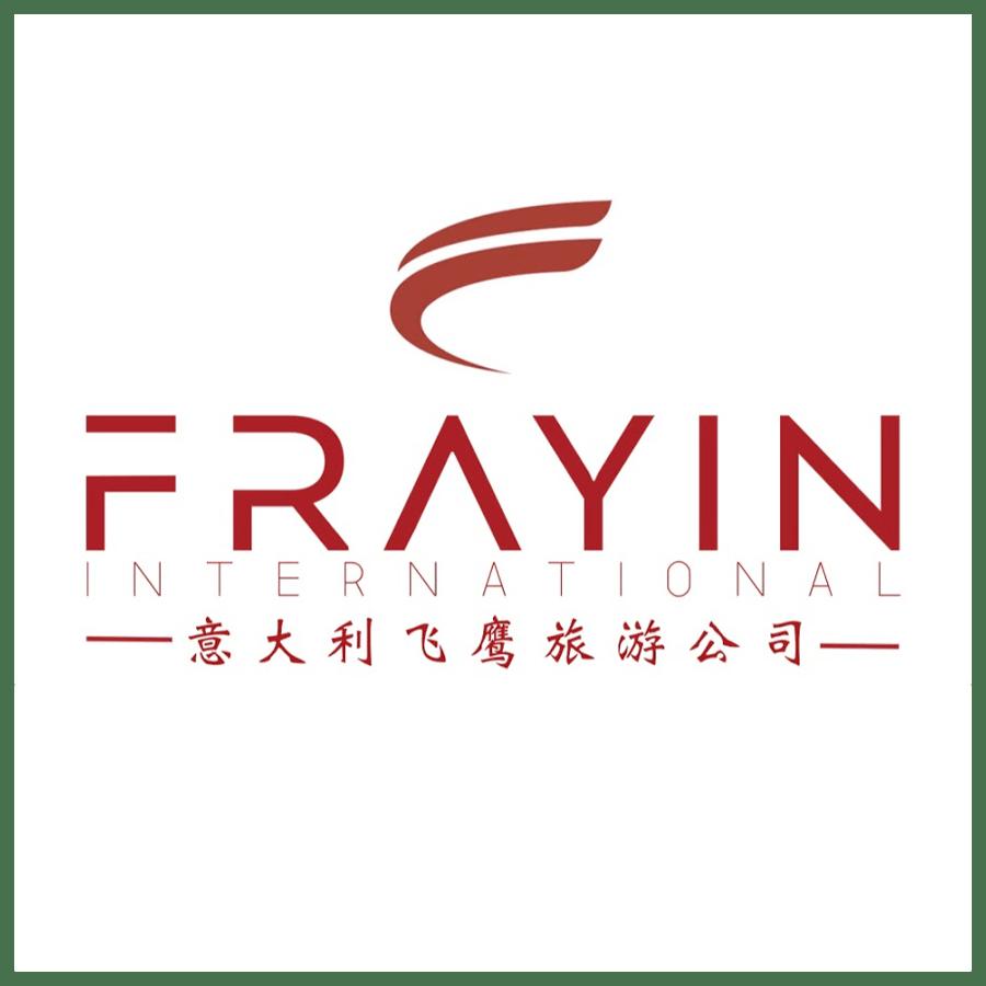 FRAYIN-logo