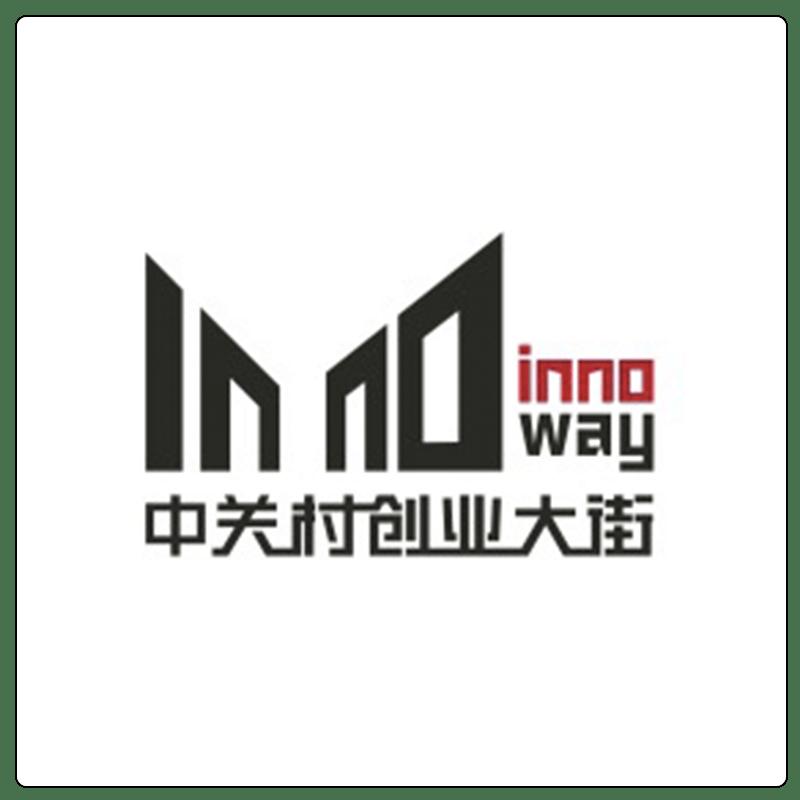 Logo-Mocup-2