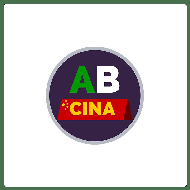 Logo-Mocup3-1