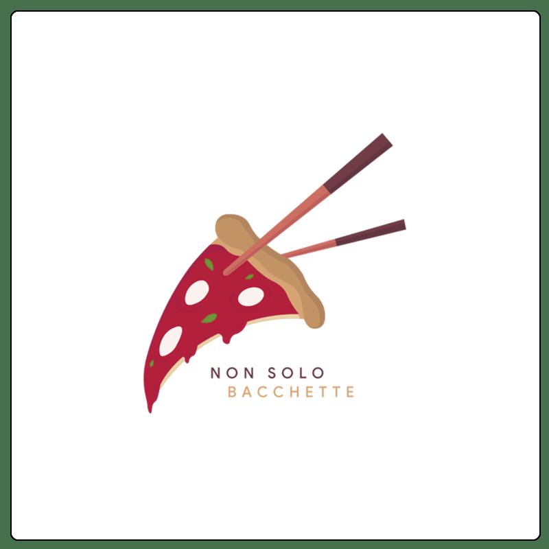 Logo-Mocup7-1